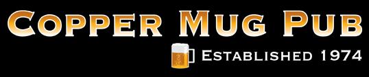 Copper Mug Pub Penticton
