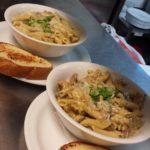 pasta in penticton