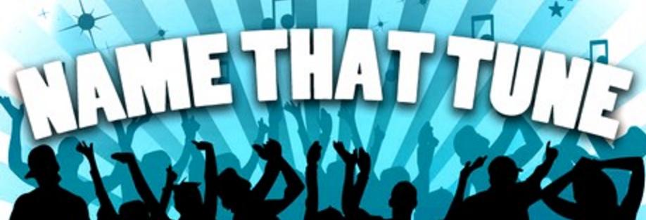 Penticton Events